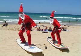 Australian Christmas Here Are The Presents These 13 Ceos Are Hoping They U0027ll Get For