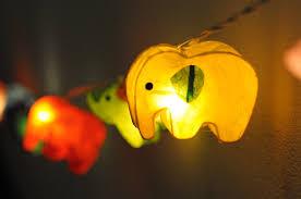paper lantern lights for bedroom popular items for paper lanterns on etsy design animals