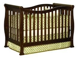 Mini Crib Reviews by Top 10 Best Selling Cribs Of 2013 It U0027s Baby Time