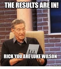 Wilson Meme - 25 best memes about wilson meme wilson memes
