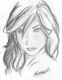 best sketch drawing pictures drawing art library