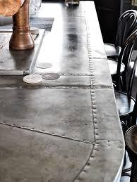 Bar Counter Top Ideas Best 25 Bar Countertops Ideas On Pinterest Wet Bars Wet Bar