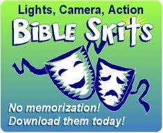christianskitscripts free christian comedy and drama skit