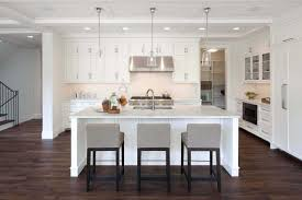 kitchen islands with bar kitchen islands bar stools trends with enchanting pictures island