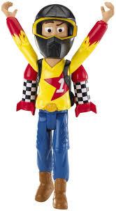motocross action figures 27 best idées cadeau jules images on pinterest playmobil action