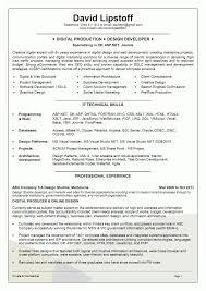 resume australia template cv template free professional resume