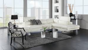 Living Room Furniture Maryland Living Room Furniture In Maryland Zhis Me