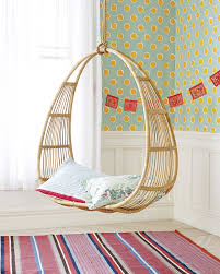 wicker chair for bedroom hanging wicker chairs for bedrooms and circular rattan chair the