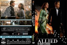 watch allied 2016 full hd movie free stream online movie