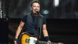 bruce springsteen verified fan bruce springsteen extends broadway run after tickets sell out