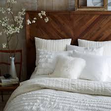 West Elm Bedroom Sale Alexa Reclaimed Wood Bed West Elm