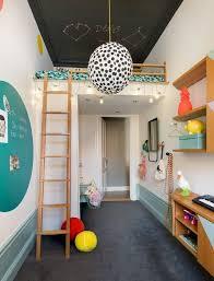 loft beds kids buythebutchercover com
