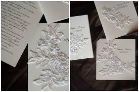 Creative Indian Wedding Invitations Wedding Invitation Cards Top 40 Indian Wedding Cards On The Web