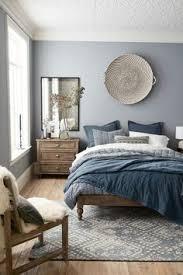 wohnideen small bedrooms brown small bedroom closet ideas bedrooms room