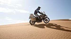 bmw 800 gs adventure specs bmw f 800 gs adventure specs 2015 2016 autoevolution
