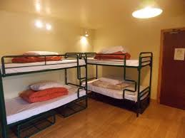 Dingle Harbour Hostel In Dingle Ireland Find Cheap Hostels And - Harbour bunk bed