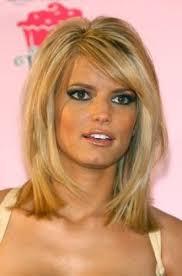 18 jessica simpson hairstyles great blonde hairstyles u0026 hair