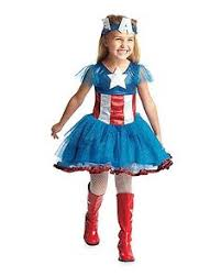 Candy Princess Halloween Costume Candy Princess Girls Costume Halloween Celebration Land