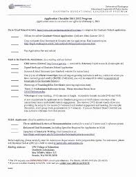 high school applications online letter of recommendation awesome letter of recommendation for
