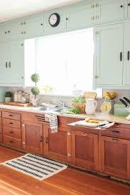 kitchen redo ideas best 25 1940s kitchen ideas on 1940s house vintage