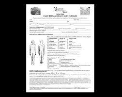 massage marketing materials print design web and soicla chair massage techniques pdf design ideas chair massage techniques pdf