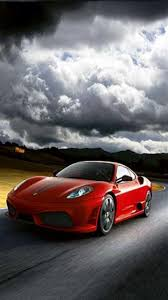 galaxy ferrari samsung galaxy wallpapers ferrari android wallpaper with s3 car hd