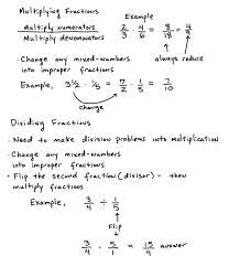 division of fraction worksheet koogra