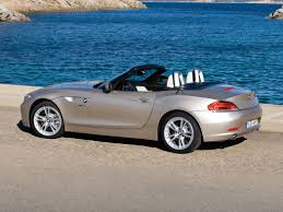 2010 bmw z4 price photos reviews u0026 features