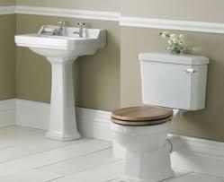 period bathroom ideas wholesale traditional period single lever bathroom vanity basin