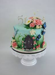the 25 best birthday cakes for girls ideas on pinterest cakes