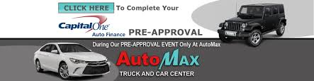 lexus financial 10 day payoff automax truck u0026 car center used car u0026 truck dealership