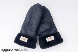 ugg sale nz ugg australia nz ugg australia nz ugg single finger gloves ugg