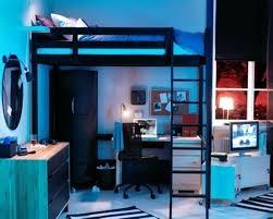 chambre noir et turquoise déco chambre noir et turquoise 87 nantes 25440613 fille inoui