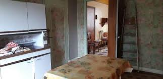 chambre notaire sarthe vente maison 3 pièces angers 140 000 maison à vendre 49000