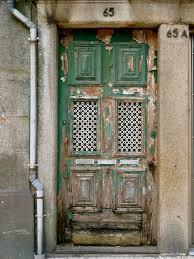 Keyhole Doorway 9 Unique Old Doors Llowll Amazing Doors And Windows