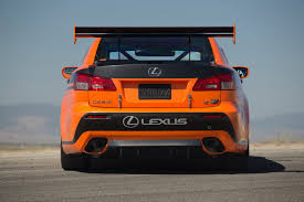 lexus v8 drag car new car design lexus is f ccs r race car