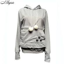 online get cheap hoodies cats aliexpress com alibaba group