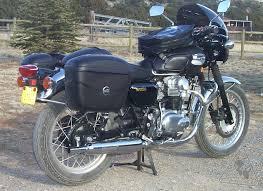 givi e21 monokey sidecases saddlebags pair 21 liters case
