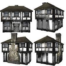 medieval castle floor plan blueprints house plans bright midevil