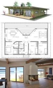energy efficient small house plans small home design best home design ideas stylesyllabus us