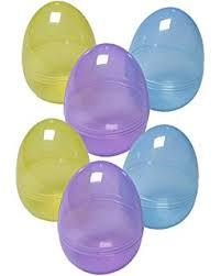 Spin An Egg Easter Egg Decorating Kit amazon com dudley u0027s spin an egg easter decorating kit toys u0026 games