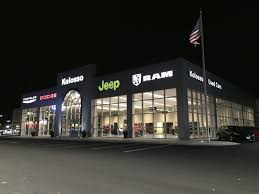 jeep quotes kolosso chrysler jeep dodge ram green bay jeep dealer