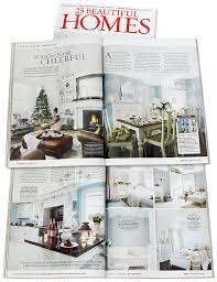 beautiful homes magazine 25 beautiful homes ashley morrison s blog
