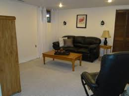 2 Bedroom Apartments Orillia For Rent Orillia 9 Beautiful Properties For Rent In Orillia