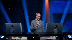 food network to reboot iron chef america franchise exclusive