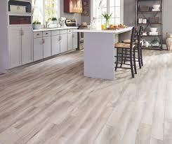 Grey Laminate Flooring Weathered Grey Laminate Flooring Thesouvlakihouse Com