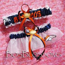 denver wedding band 26 best denver broncos wedding ideas images on denver