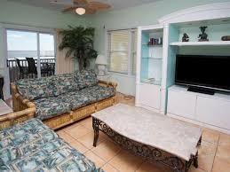 vacation home diamond dunes b home myrtle beach sc booking com diamond dunes b home myrtle beach usa deals