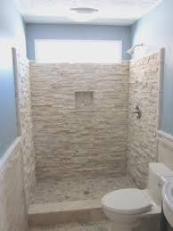 bathroom fresh recessed lighting for bathroom showers home
