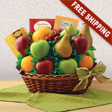 fruit gift basket fruit baskets fruit gifts at winebasket